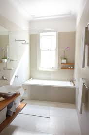 Bathroom Renovation Apr Q Dy Urg C ...