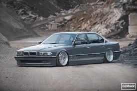 BMW Convertible bmw 740il 2000 : BMW 740iL e38 | BMW 4EVER!!!! | Pinterest | BMW, Cars and Bmw cars