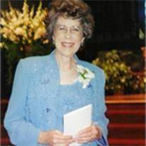 Beverly Smith Obituary - Visitation & Funeral Information