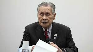 أولمبياد 2020: رئيس اللجنة المنظمة يؤكد استحالة تأجيل جديد للموعد بعد 2021