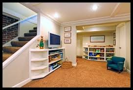 basement remodelling. Basement Remodeling Remodelling