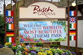busch garden williamsburg tickets. Interesting Williamsburg The Offer Is Available Online Only And Not At The Parku0027s Ticket  Windows Veterans Their Guests Can Redeem One Visit Anytime Between  Intended Busch Garden Williamsburg Tickets M