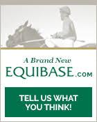 Equibase Full Charts Horse Racing Horse Racing Entries Horse Racing Results