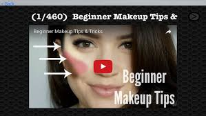best makeup tips photos and videos free