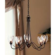 appealing glass lamp shades for chandeliers 5 red chandelier glass shades replacement