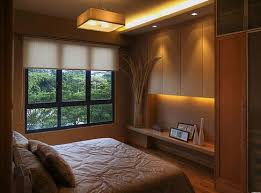 lighting bedroom ceiling. Adorable Type Choices Of Bedroom Ceiling Lighting Ideas » Fluorescent E