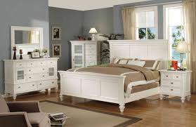 white furniture ideas. Bedroom Distressed White Furniture Awesome Interior Design Decor Wood End Table Drawer Red Persian Area Rug Ideas M