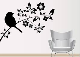 Small Picture Wall Sticker Design Abode Wall Art Vinyl Wall Sticker Design