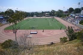 Balboa Stadium Wikipedia