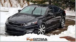kia optima blacked out.  Optima New Kia 30 K Logo Emblem Sets  For Optima Blacked Out