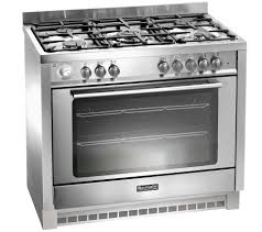 Why Dual Fuel Range Buy Baumatic Bcd905ss Dual Fuel Range Cooker Stainless Steel