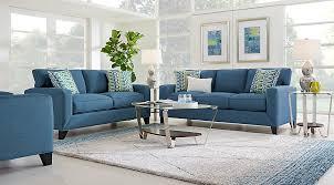 Living Room Pc Unique Ideas