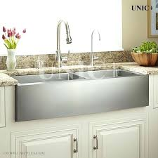 36 inch white farmhouse sink. Kohler Farmhouse Sink 36 And Inch White