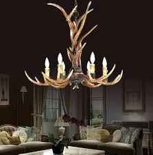 pillar candle chandeliers tea light chandeliers black hanging tealight lanterns pillar candle chandelier ideas image of