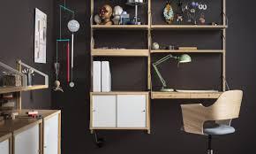 full size of desk corner desk with bookshelf rustic brown woden corner desk with shelf