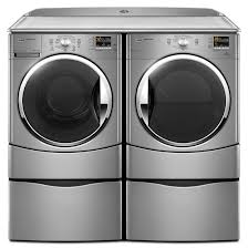 Gas Washers And Dryers For Sale Toronto Richmond Hill