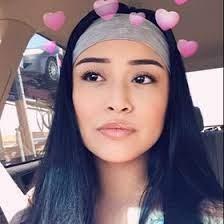 Aileen Gutierrez (Aileenxg) - Profile | Pinterest