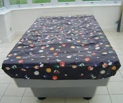 billiard table covers ball print pool table cover pool table re cloth billiard table covers