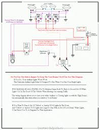 plow light wiring diagram 4 pin wiring library fisher snow plow wiring schematics page 3 wiring diagram and western plow joystick wiring diagram