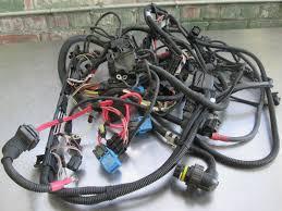 unique bmw e46 engine wiring harness diagram diagram unique bmw e46 engine wiring harness diagram diagram diagramtemplate diagramsample