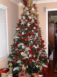 how to decorate a christmas tree professionally decoration furniture