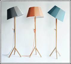 Lampenkap Voor Staande Lamp Home Design Ideeën