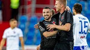 Nicolae Stanciu a bifat un nou meci excelent pentru Slavia Praga! Ce a  reușit mijlocașul român - Eurosport