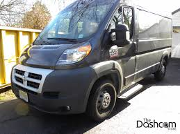 2015 dodge ram promaster blackvue dr650gw 2ch dashcam installation blackvue dr650gw 2ch dash cam installation 2015 dodge ram promaster 2500 locating the interior fuse box