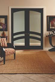 in the marketplace to transform and innovate the interior door both in material options and the design impact it can have since then trustile has been