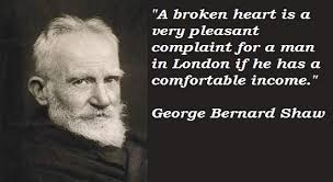 George Bernard Shaw Quotes Amazing 48 Popular Quotes By George Bernard Shaw