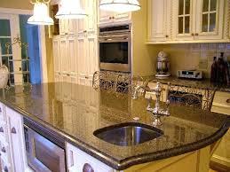 kraftmaid cabinet specs cabinet specs spec book best of kitchen cabinet specifications kitchen amazing luxury cabinet