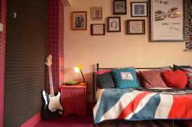 Kinky For The Bedroom Hotel Pelirocco Brightons Sauciest Boutique Hotel Amandas