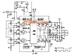 brushless dc motor control schematic diagram lbl690 high Brushless Motor Wiring Diagram wiring diagram brushless dc motor control schematic diagram lbl690 high performance dc circuit brushless dc motor iec brushless dc motor wiring diagrams pdf