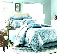 gray and teal bedroom purple and grey bedding light gray comforter set tiger sets white queen and purple light purple and grey comforter sets gray teal and