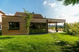 Zimmerei Und Holzbau Aus Oelsnitz Im Vogtland
