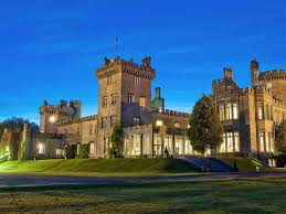 Hotel Castle Blue Dromoland Castle 5 Star Hotels Ireland Luxury Hotels Ireland