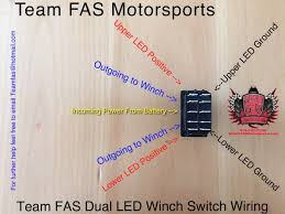 led light bar wiring diagram rzr wiring diagrams led light bar wiring diagram rzr discover your