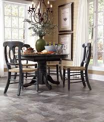 vinyl flooring in milwaukee resilient flooring