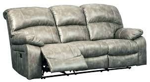 sofa headrest covers how to make a recliner headrest cover how to make a recliner headrest