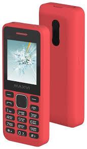 <b>Телефон MAXVI C20</b> — купить по выгодной цене на Яндекс ...