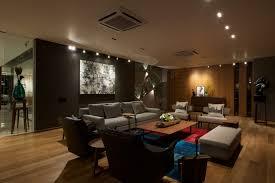 track lighting for living room. Led Track Lighting Living Room Illuminate Life For