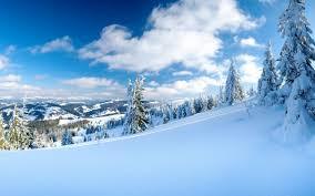 winter background images hd. Brilliant Winter WinterBackgroundHD Intended Winter Background Images Hd E