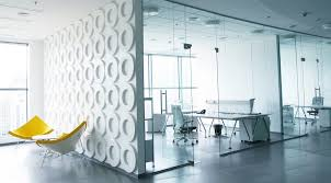 contemporary glass office. Contemporary Glass Office Partitions N