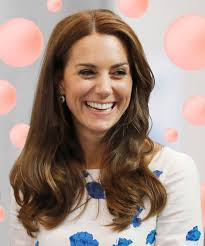 the best beauty lessons we ve picked up from kate middleton