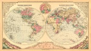 antique map wallpaper download product list site wallpapers . antique map  wallpaper ...