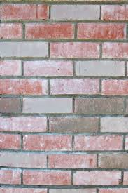 Having looked all over the Internet, I finally came up with the ultimate  solution for what to do about your ugly brick wall or fireplace.
