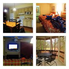 callaway gardens cabins. Cabin, Callaway Gardens, Gardens Cabins