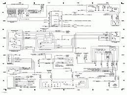 2003 honda 400ex wiring diagram wiring diagram 2018 400ex solenoid wiring at 400ex Wiring Diagram
