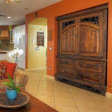 rustic spanish style furniture. custom design projects spanish home furniture rustic old world mexican style s
