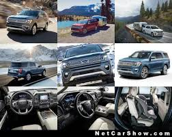 2018 ford 6 7. fine 2018 ford expedition 2018  picture 6 of 19 in 2018 ford 7 o